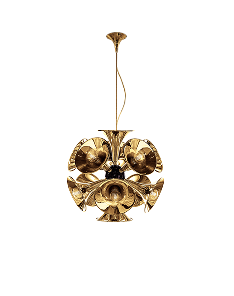 home lounge décor 5 Summer Proof Home Lounge Décor Features – Discover More! Botti Gold suspension 470x60078a42702358b20f1edc311213469fad2 1