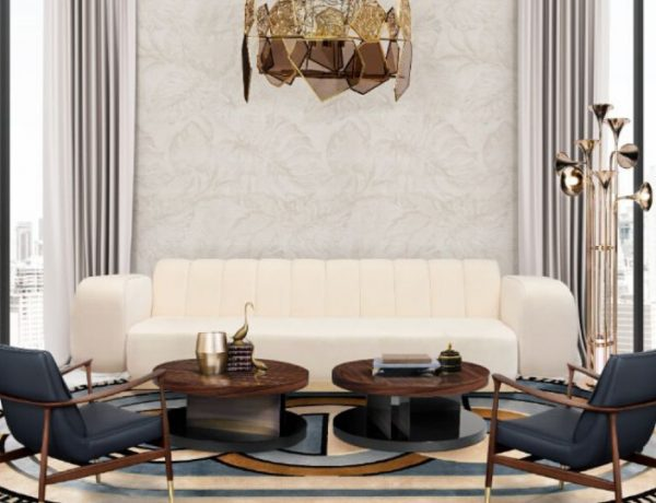 living room The Best Furniture to Give a Luxurious and Expensive Look to your Living Room! Capa EH Inspirations 600x460