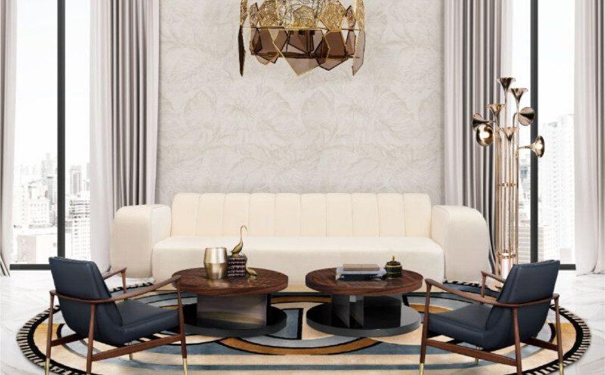 Living Room Ideas Capa EH Inspirations 870x540