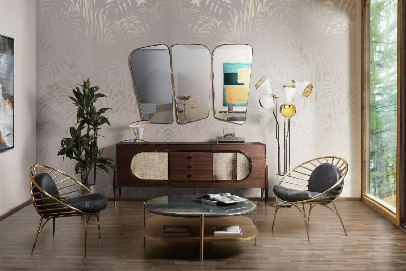 70s The Best Designs From the 70s to Décor your Living Room! CraigCenterTable EssentialHome ambfinal