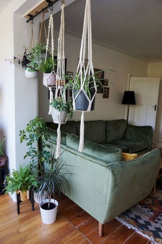 Home decor DIY ideas to make your house ready for the summer home decor diy idea Home decor DIY Ideas to Make Your House Ready for the Summer ☀️ DIY Living Room Decor 4