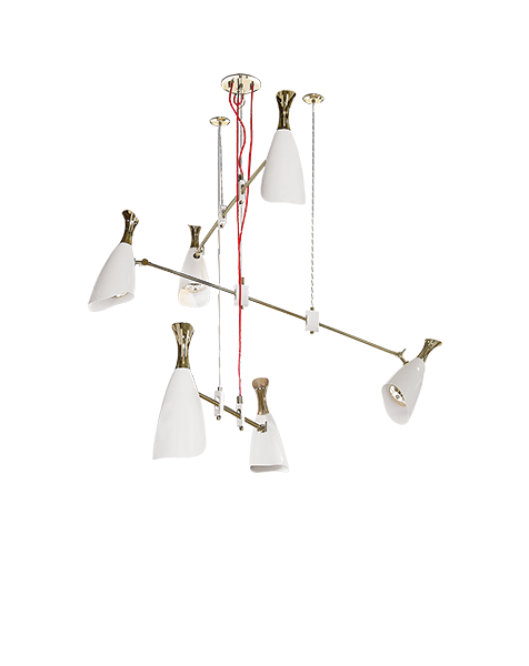 Pendant Lamps to Show off during your next BBQ 😏 pendant lamp Pendant Lamps to Show Off During Your Next BBQ 😏 Duke Pend7d9b8ff5a554c89f2c5065868e0e928a