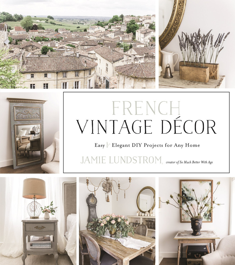 Home Décor DIY Ideas with a French Touch + Shop the Look! home décor Home Décor DIY Ideas with a French Touch (+ Shop the Look!) Home D  cor DIY Ideas with a French Touch Shop the Look 1