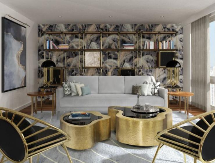 home lounge décor 5 Summer Proof Home Lounge Décor Features – Discover More! Home Lounge Decor DLEH