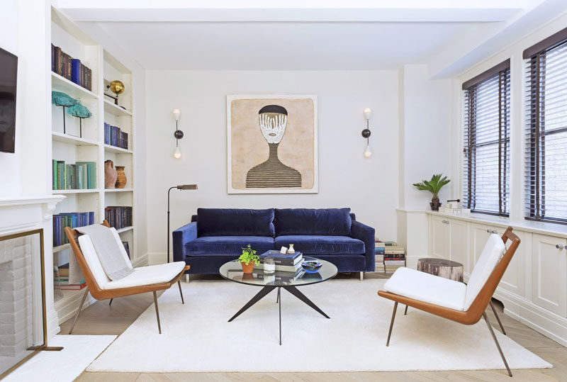 5 Summer Proof Home Lounge Décor Features