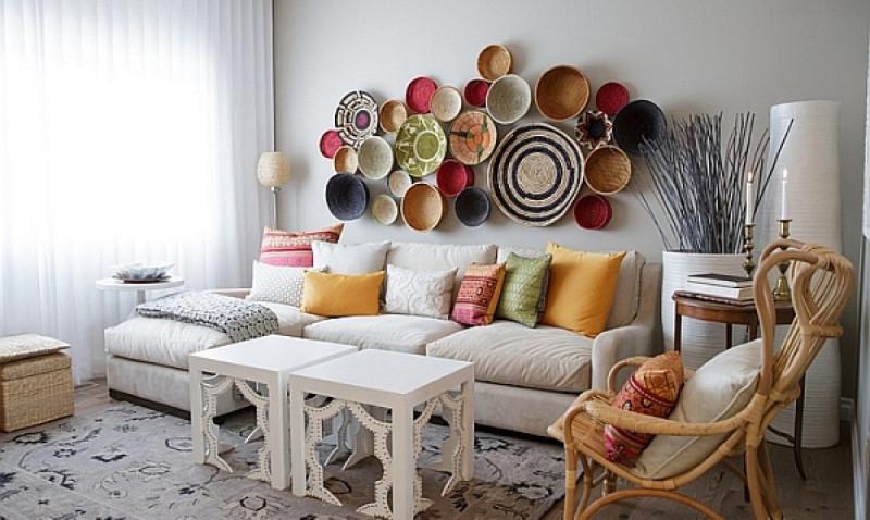 home décor Middle Eastern DIY Home Décor Ideas! Middle Eastern DIY Home D  cor Ideas 5