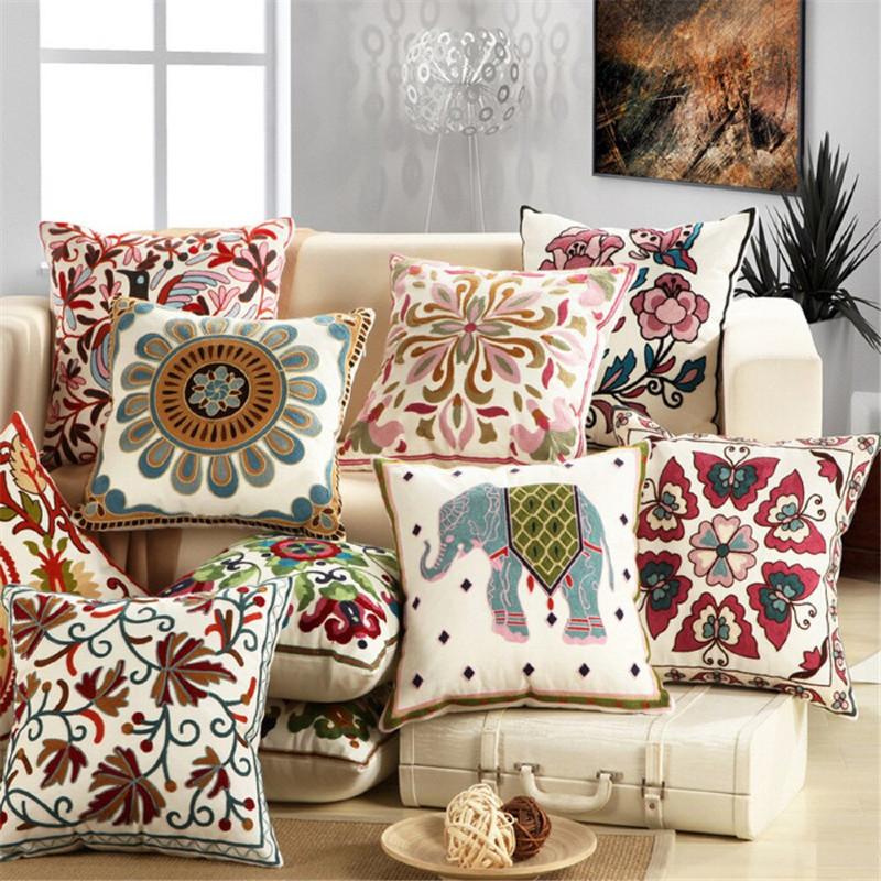 Middle Eastern DIY Home Décor Ideas! home décor Middle Eastern DIY Home Décor Ideas! Middle Eastern DIY Home D  cor Ideas