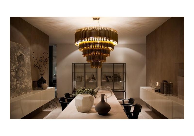 home décor Middle Eastern DIY Home Décor Ideas! Middle Eastern DIY Home D  cor Ideas2