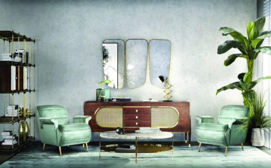 Living Room Ideas Sala de estar pequenaEH final 1 870x540
