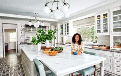Check out if your favourite celeb has a mid-century living room  Check out if your Favourite Celeb Has a Mid-Century Living Room. Shonda Rhimes 1 240x150