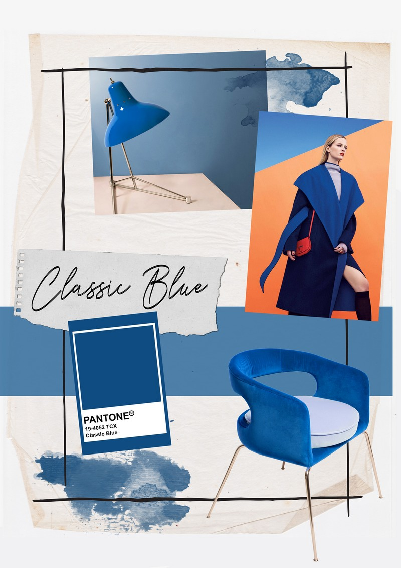 5 DIY Home Office Design Ideas - Take back the motivation you need! home office 5 DIY Home Office Design Ideas – Take Back the Motivation you Need! Trendy Design Inspirations Featuring Pantones Famous Classic Blue 8