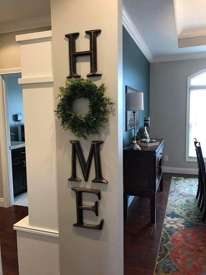 Home decor DIY ideas to make your house ready for the summer home decor diy idea Home decor DIY Ideas to Make Your House Ready for the Summer ☀️ a3d356c441d74bfbfe0fd1e008d5fd3b