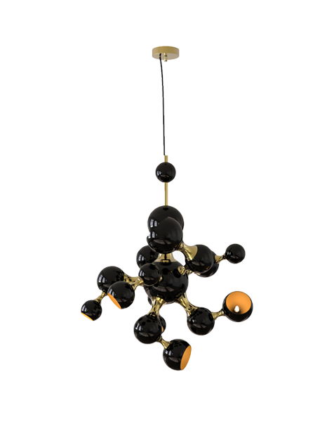 Pendant Lamps to Show off during your next BBQ 😏 pendant lamp Pendant Lamps to Show Off During Your Next BBQ 😏 atomic pendantf8858d23cb876d49a17618e12a3b7b82