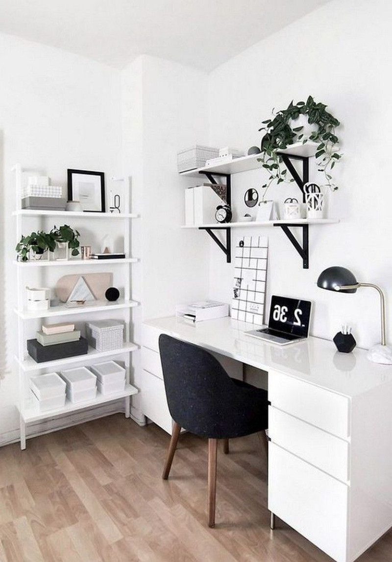 5 DIY Home Office Design Ideas - Take back the motivation you need! home office 5 DIY Home Office Design Ideas – Take Back the Motivation you Need! ca0827d80ac794bd96fb4b5a26ae1e50