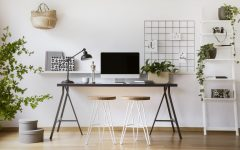 home office 5 DIY Home Office Design Ideas – Take Back the Motivation you Need! cover5 240x150