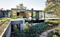 villa renovation Looking Forward to a Villa Renovation? – Get Some Ideas! cover7 240x150