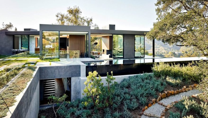villa renovation Looking Forward to a Villa Renovation? – Get Some Ideas! cover7 879x500  Living Room Ideas cover7 879x500