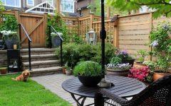 garden decor 5 Ideas for a Perfect Garden Decor!🏡 cover9 240x150