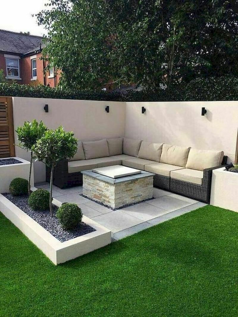 garden decor 5 Ideas for a Perfect Garden Decor!🏡 d429edbd9a47cb3477cef678e338ade6 1