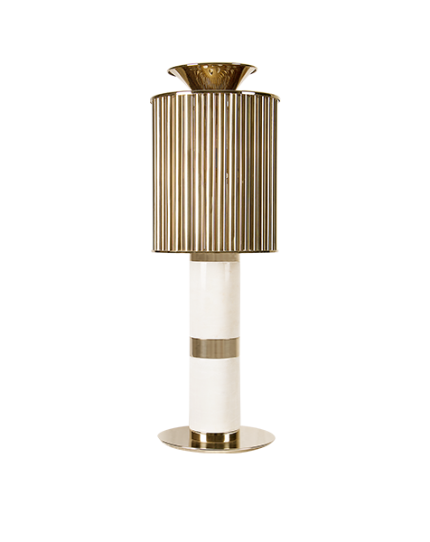Pendant Lamps to Show off during your next BBQ 😏 pendant lamp Pendant Lamps to Show Off During Your Next BBQ 😏 donna table 470x600cceed39d68022ae77452c713eea7710a