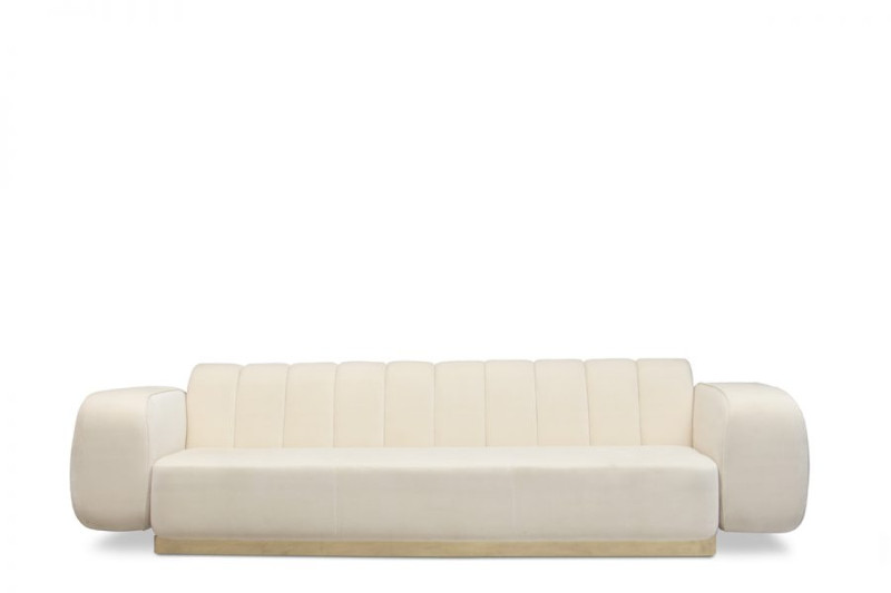 Looking Forward to a Villa Renovation? - Get Some Ideas! villa renovation Looking Forward to a Villa Renovation? – Get Some Ideas! eh novak sofa 01 900x600