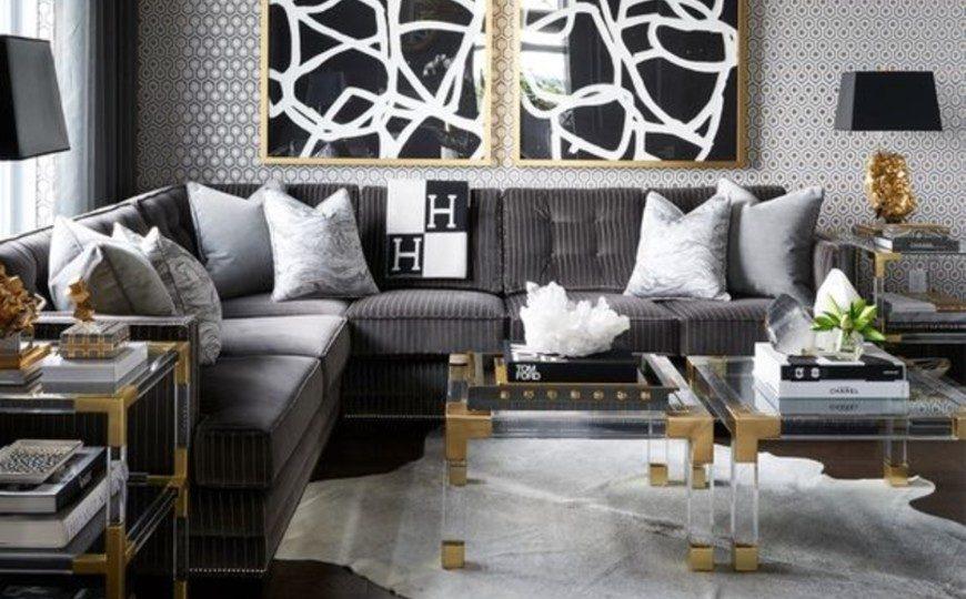 Living Room Ideas grey 4 CAPA 1 870x540