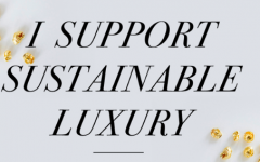 Sustainability is for the future so, let's start today! sustainability Sustainability is the Future … Today! how you can contribute to sustainable fashion 1 240x150
