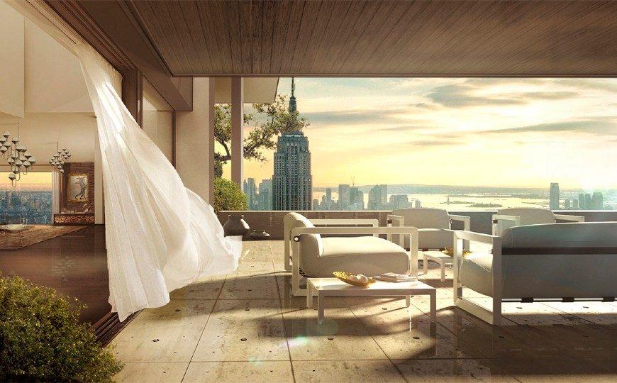 Living Room Ideas mid 1 870x540