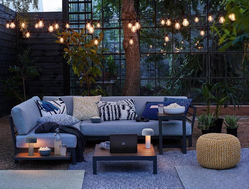 5 Ideas for a Perfect Garden Decor!🏡 garden decor 5 Ideas for a Perfect Garden Decor!🏡 outdoor spaces