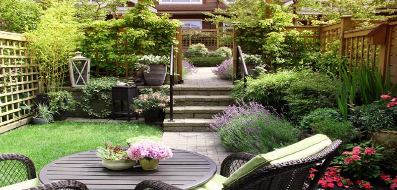 5 Ideas for a Perfect Garden Decor!🏡 garden decor 5 Ideas for a Perfect Garden Decor!🏡 summer5