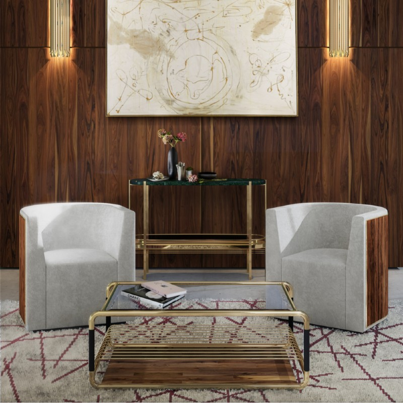 5 coffee tables, 5 styles and 5 living rooms. Choose the best fit for you! coffee tables 5 Coffee Tables, 5 Styles and 5 Living rooms … Choose the Best Fit for You! Lautner CenterTable EssentialHome 11