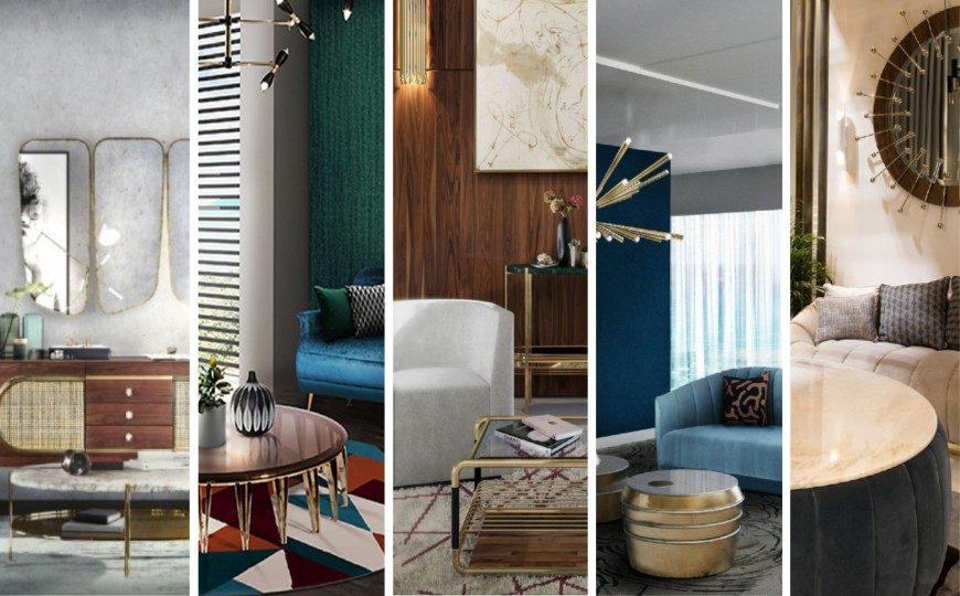 Living Room Ideas cover 6 870x540