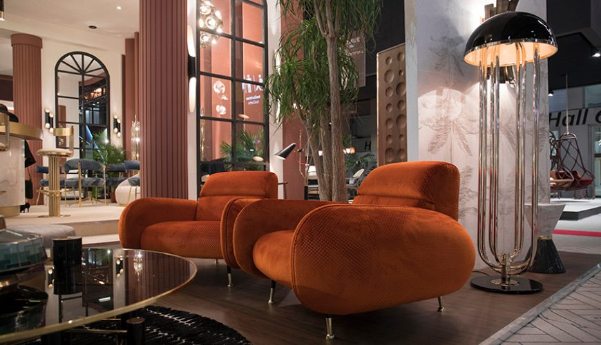 armchairs The Best Armchairs To Complete Your Living Room Design! cover14 870x500  Living Room Ideas cover14 870x500