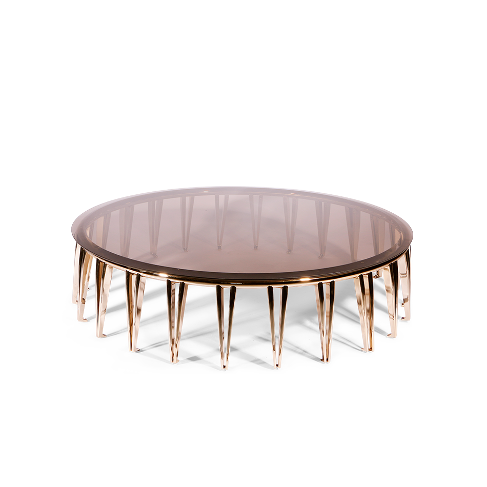 5 coffee tables, 5 styles and 5 living rooms. Choose the best fit for you! coffee tables 5 Coffee Tables, 5 Styles and 5 Living rooms … Choose the Best Fit for You! newson center table qv