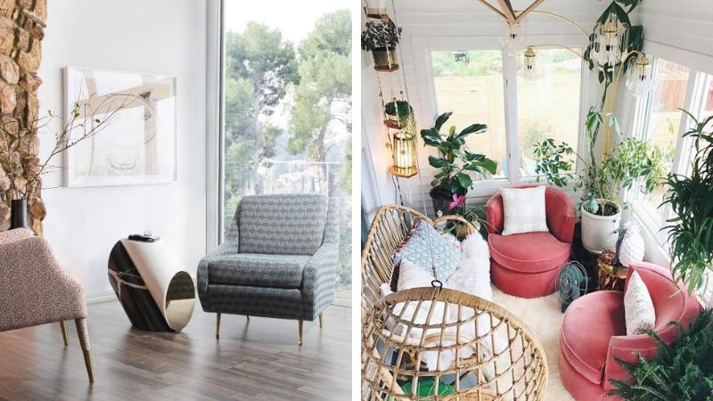 Boho-Chic Style-The Next Interior Design Trend_2