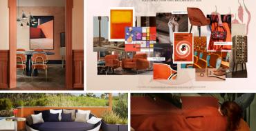 Orange Inspiration Interior Design orange interior design Orange Interior Design Inspiration For Your Living Room Capa Content BLOG 1 370x190