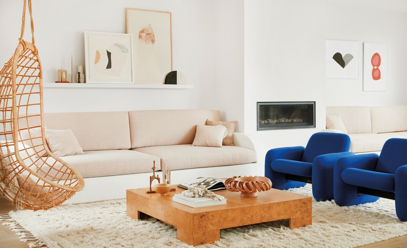 Check Sarah Sherman Samuel's Unique Living Room Ideas And Steal The Look! sarah sherman samuel Check Sarah Sherman Samuel's Unique Living Room Ideas And Steal The Look! Check Sarah Sherman Samuels Unique Living Room Ideas And Steal The Look 3 1
