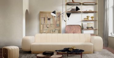 Complete Your Living Room Design With These 5 Mid-Century Design Pieces! mid-century design Complete Your Living Room Design With These 5 Mid-Century Design Pieces! Complete Your Living Room Design With These 5 Mid Century Design Pieces capa 370x190