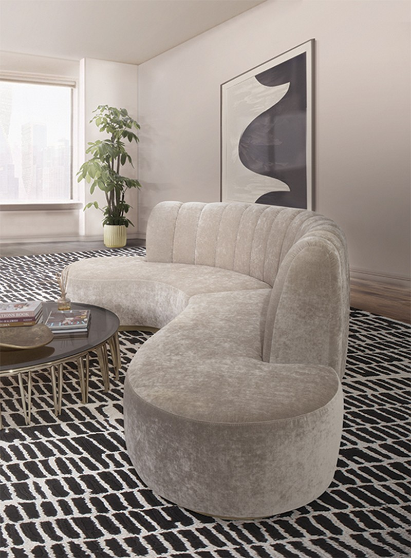 Steal The Look Of Greg Natale's Living Room Set From His New Project In Sydney greg natale Steal The Look Of Greg Natale's Living Room Set From His New Project In Sydney Steal The Look Of Greg Natales Living Room Set From His New Project In Sydney 5