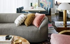 Steal The Look Of Greg Natale's Living Room Set From His New Project In Sydney greg natale Steal The Look Of Greg Natale's Living Room Set From His New Project In Sydney Steal The Look Of Greg Natales Living Room Set From His New Project In Sydney CAPA 240x150