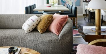 Steal The Look Of Greg Natale's Living Room Set From His New Project In Sydney greg natale Steal The Look Of Greg Natale's Living Room Set From His New Project In Sydney Steal The Look Of Greg Natales Living Room Set From His New Project In Sydney CAPA 370x190