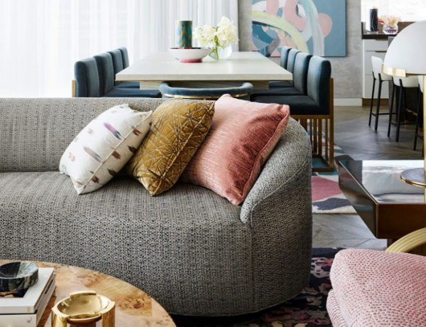 Steal The Look Of Greg Natale's Living Room Set From His New Project In Sydney greg natale Steal The Look Of Greg Natale's Living Room Set From His New Project In Sydney Steal The Look Of Greg Natales Living Room Set From His New Project In Sydney CAPA 600x460