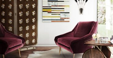 Your Mid-Century Living Room Design Can Change Completly In One Simple Step! mid-century living room design Your Mid-Century Living Room Design Can Change Completly In One Simple Step! Your Mid Century Living Room Design Can Change Completly In One Simple Step capa 370x190