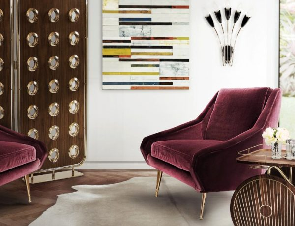 Your Mid-Century Living Room Design Can Change Completly In One Simple Step! mid-century living room design Your Mid-Century Living Room Design Can Change Completly In One Simple Step! Your Mid Century Living Room Design Can Change Completly In One Simple Step capa 600x460