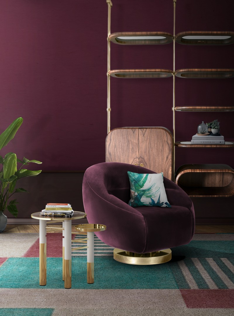 3 Living Room Paint Ideas To Elevate Your Design Project In Seconds living room paint idea 3 Living Room Paint Ideas To Elevate Your Design Project In Seconds 3 Living Room Paint Ideas To Elevate Your Design Project In Seconds