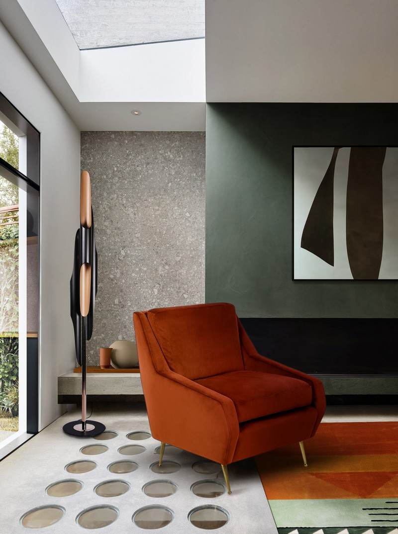 Fall Color Trends Alert - See The Best Hues For Your Next Project! fall color trend Fall Color Trends Alert – See The Best Hues For Your Next Project! Fall Color Trends Alert See The Best Hues For Your Next Project 2