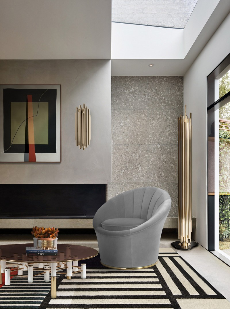 Fall Color Trends Alert - See The Best Hues For Your Next Project! fall color trend Fall Color Trends Alert – See The Best Hues For Your Next Project! Fall Color Trends Alert See The Best Hues For Your Next Project 6