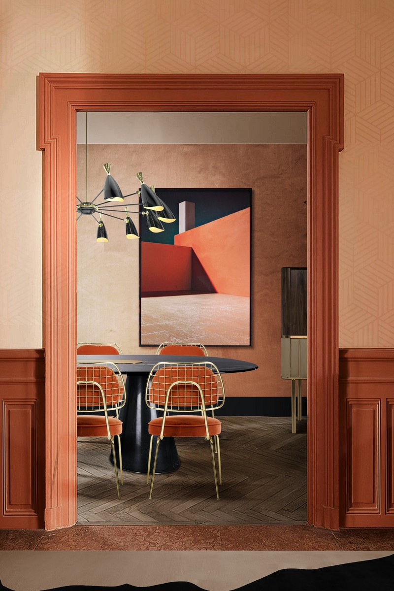 Fall Color Trends Alert - See The Best Hues For Your Next Project! fall color trend Fall Color Trends Alert – See The Best Hues For Your Next Project! Fall Color Trends Alert See The Best Hues For Your Next Project