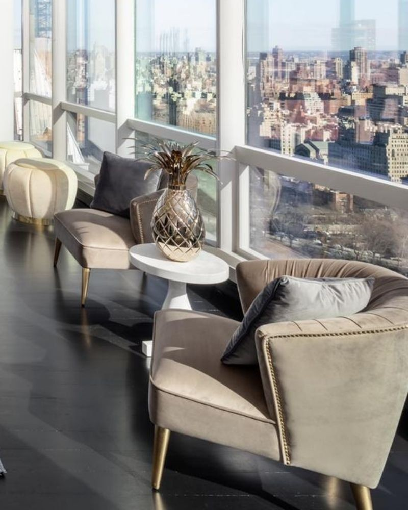 The World's Most Famous Luxury Design Living Room Is In New York City - Discover More luxury design The World's Most Famous Luxury Design Living Room Is In New York City – Discover More The Worlds Most Famous Luxury Design Living Room Is In New York City Discover More 3