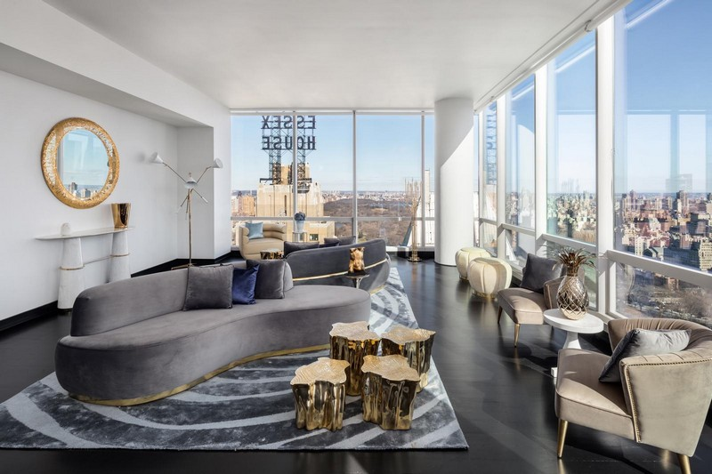The World's Most Famous Luxury Design Living Room Is In New York City - Discover More luxury design The World's Most Famous Luxury Design Living Room Is In New York City – Discover More The Worlds Most Famous Luxury Design Living Room Is In New York City Discover More 5